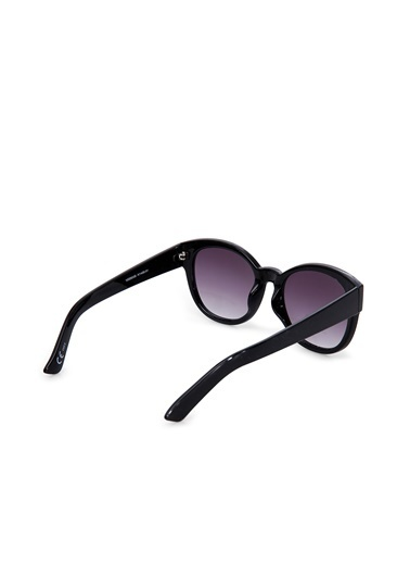 Vero Moda Güneş Gözlüğü Siyah